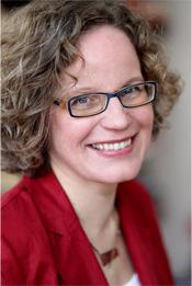 Andrea Friske